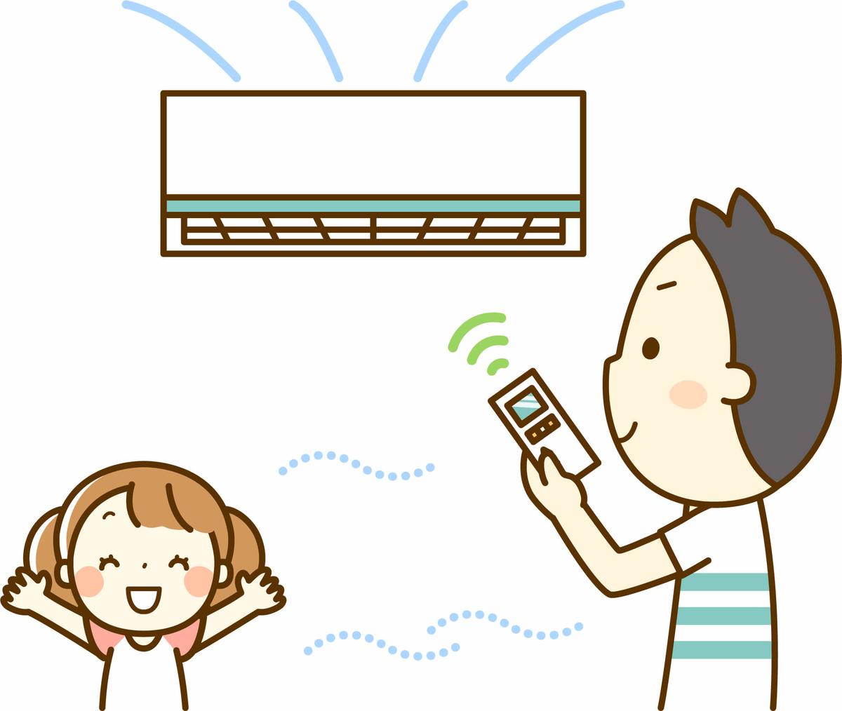 f:id:aniki-ken:20200908153456j:plain