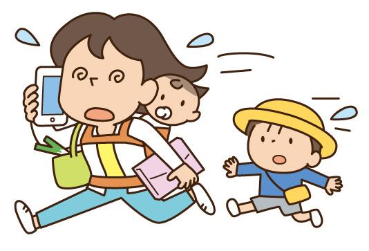 f:id:aniki-ken:20200914165851j:plain