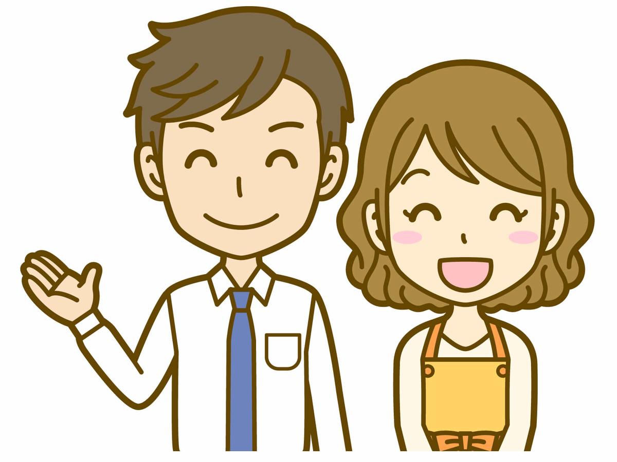 f:id:aniki-ken:20201009013519j:plain