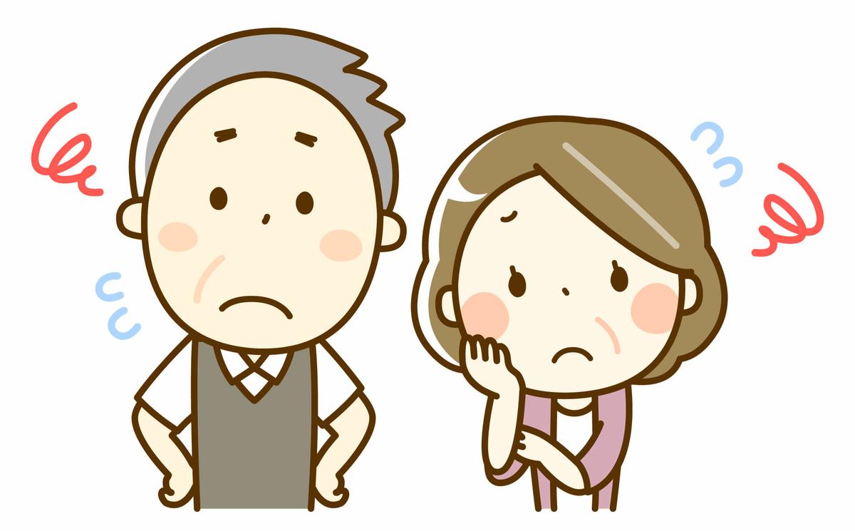 f:id:aniki-ken:20201009013622j:plain