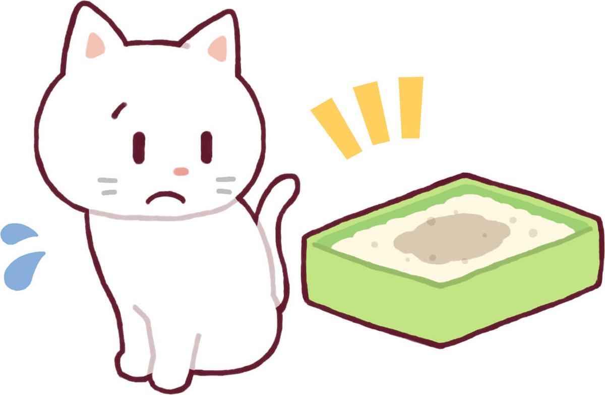 f:id:aniki-ken:20201013170854j:plain