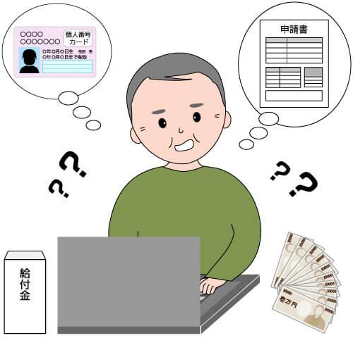 f:id:aniki-ken:20201014164045j:plain