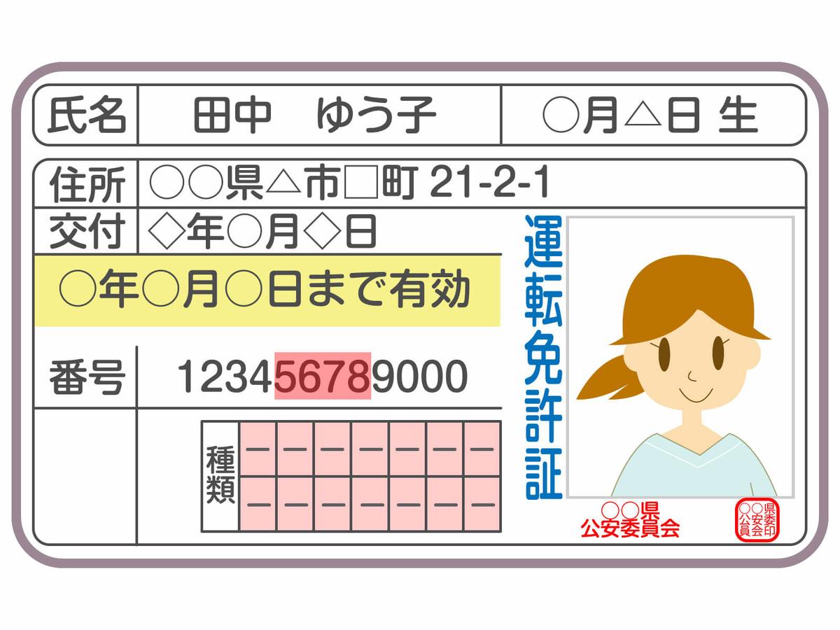 f:id:aniki-ken:20201014164403j:plain