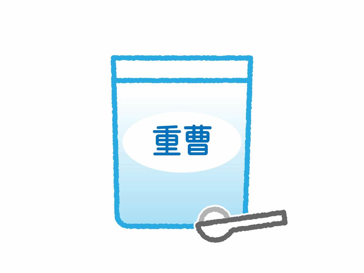 f:id:aniki-ken:20201023200307j:plain