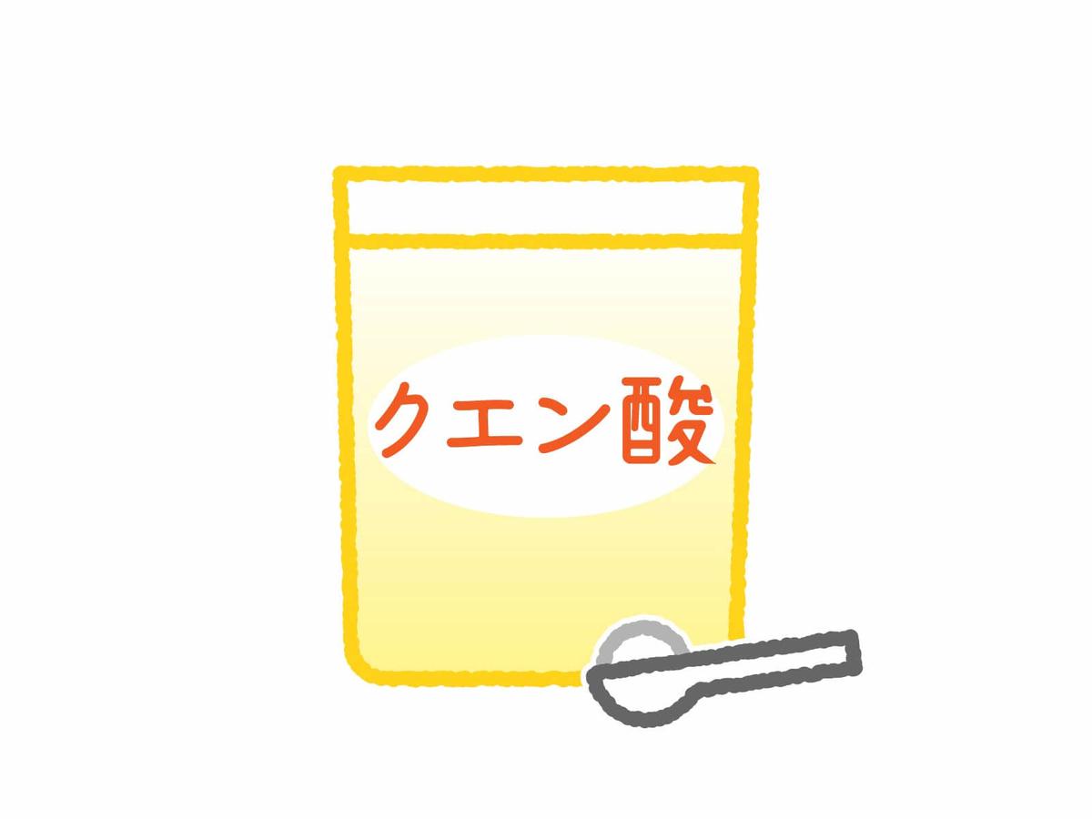 f:id:aniki-ken:20201105151908j:plain