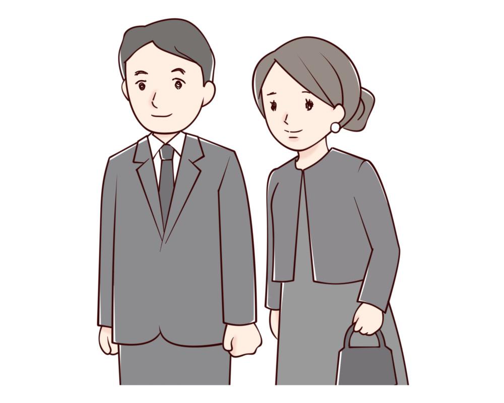 f:id:aniki-ken:20201106163557j:plain