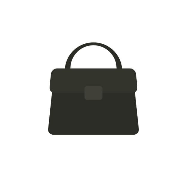 f:id:aniki-ken:20201106163900j:plain