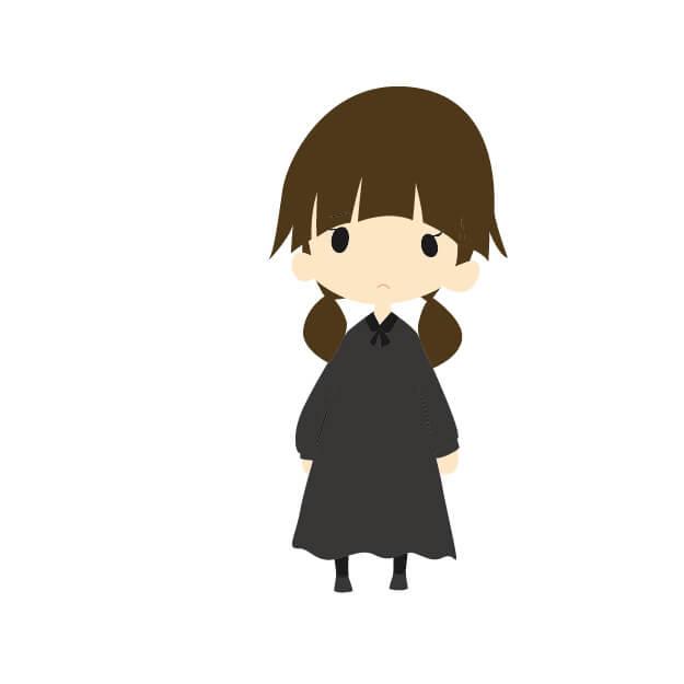 f:id:aniki-ken:20201106164329j:plain