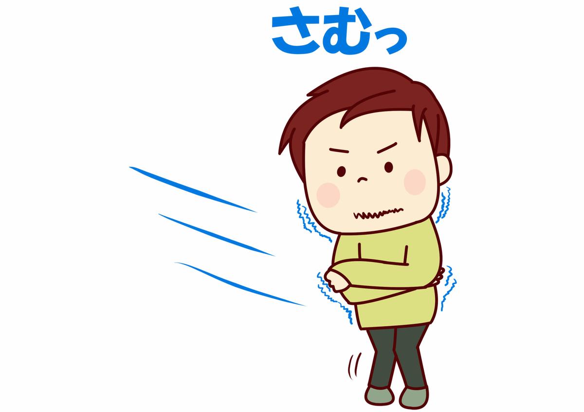 f:id:aniki-ken:20201110014252j:plain