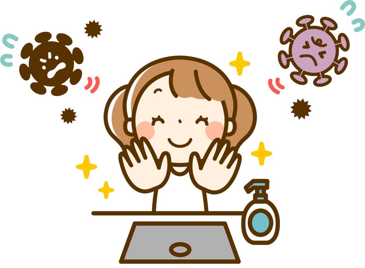 f:id:aniki-ken:20201117133331j:plain