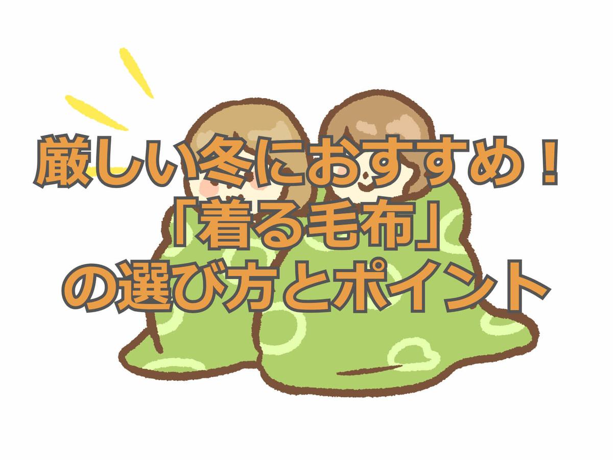 f:id:aniki-ken:20201127154850j:plain