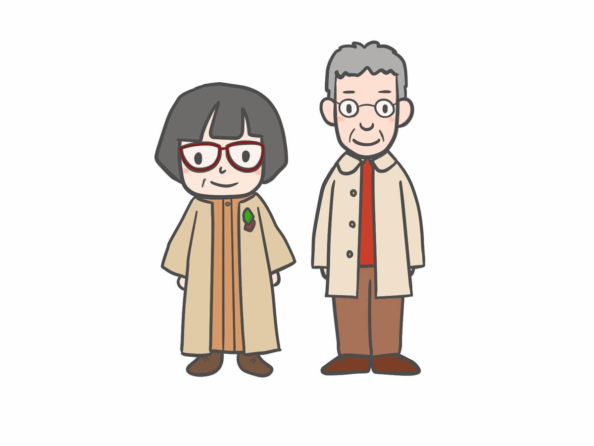 f:id:aniki-ken:20201127162716j:plain