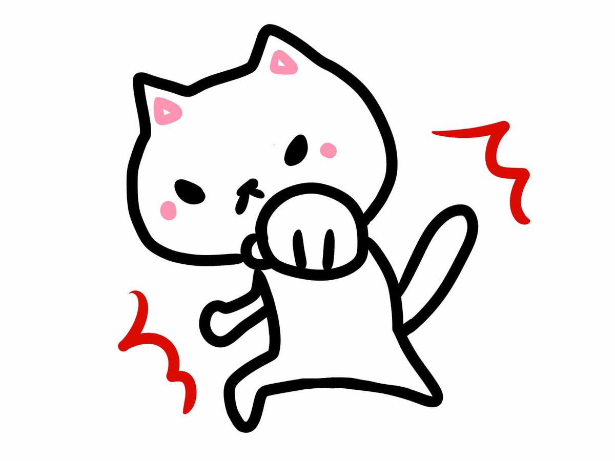 f:id:aniki-ken:20201130161731j:plain