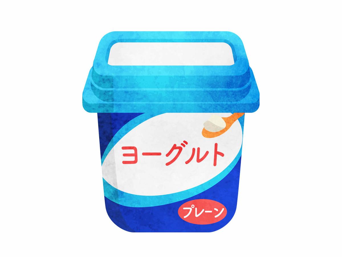f:id:aniki-ken:20201201150632j:plain