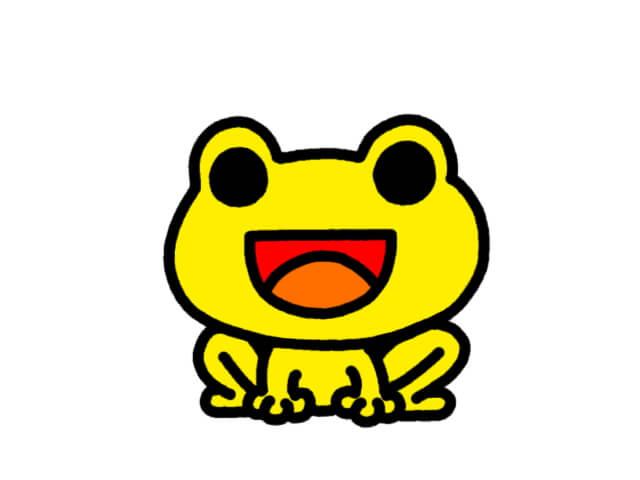 f:id:aniki-ken:20201202220149j:plain