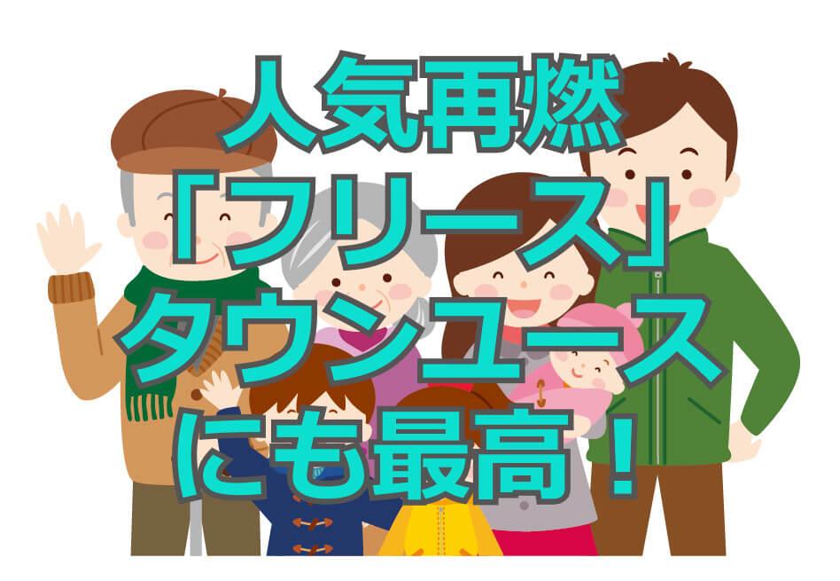 f:id:aniki-ken:20201207161855j:plain