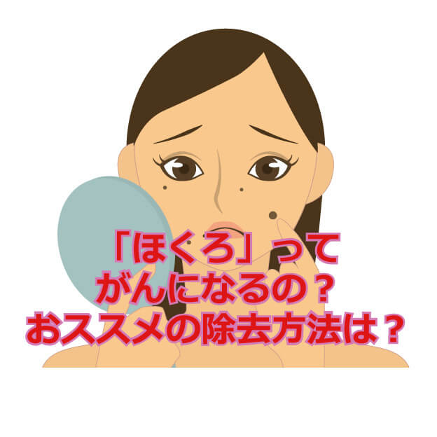 f:id:aniki-ken:20201208154815j:plain