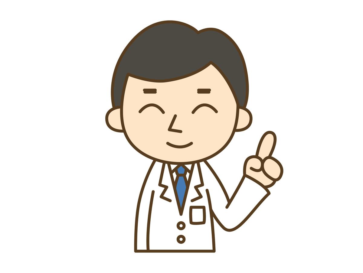 f:id:aniki-ken:20201214151002j:plain