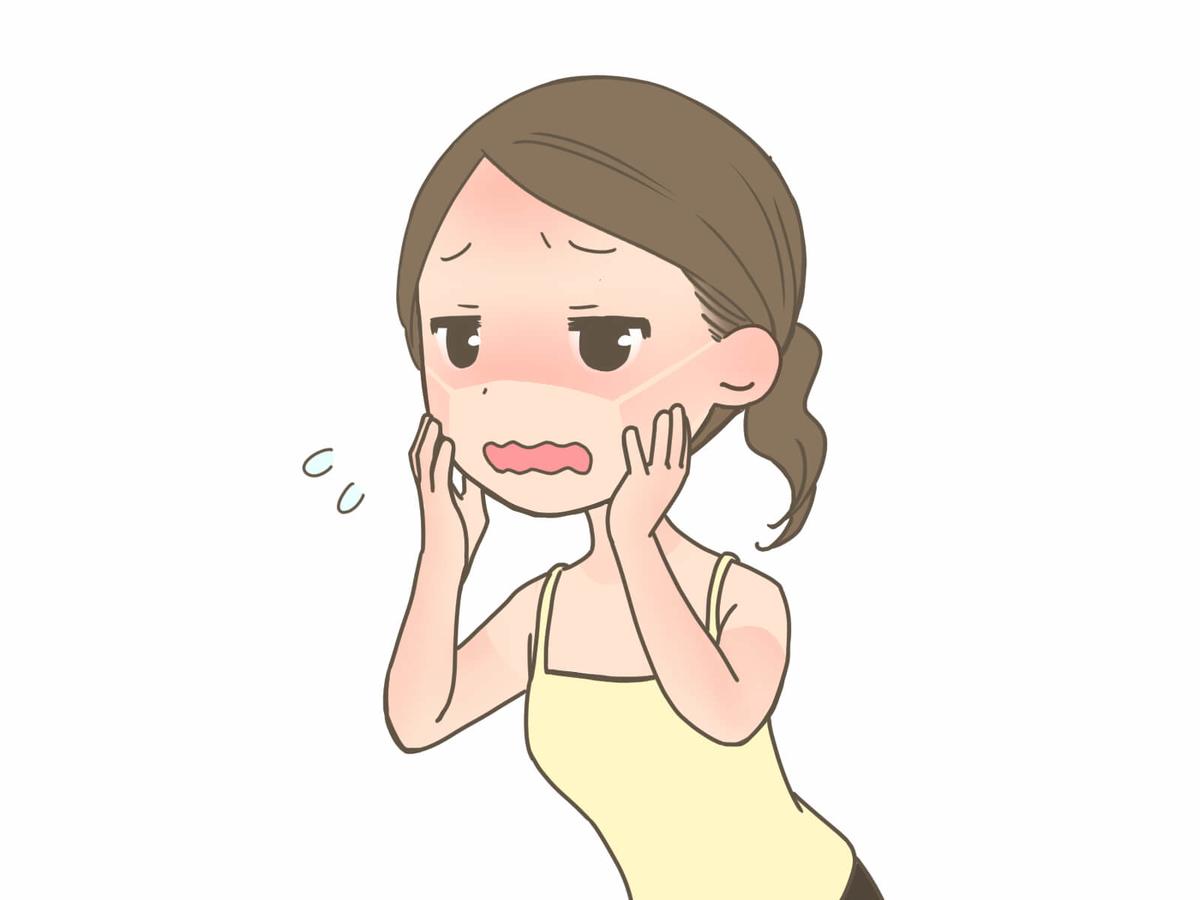 f:id:aniki-ken:20201214151151j:plain