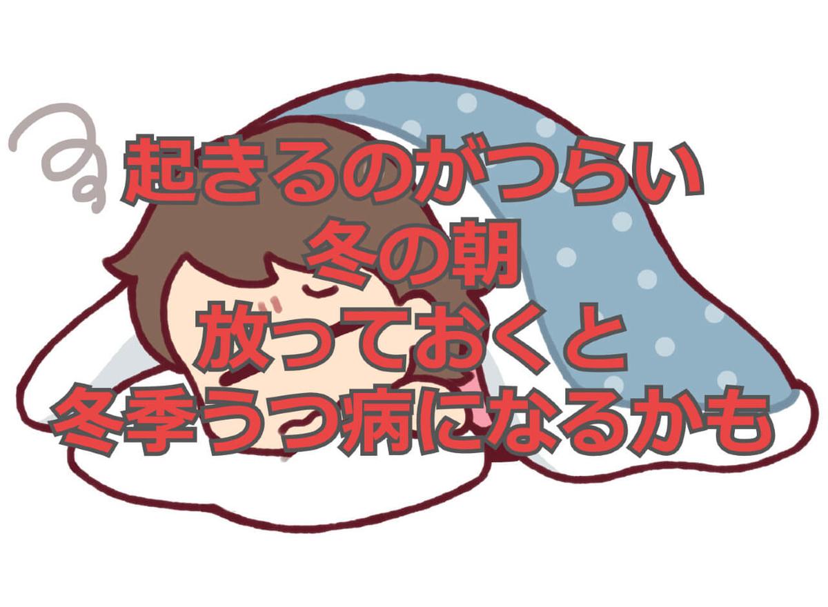 f:id:aniki-ken:20201220000450j:plain