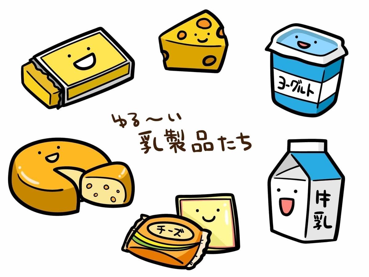 f:id:aniki-ken:20201220001802j:plain