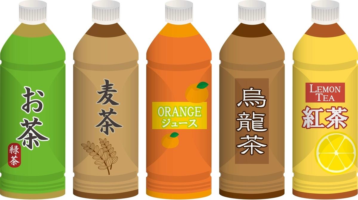 f:id:aniki-ken:20201229041826j:plain
