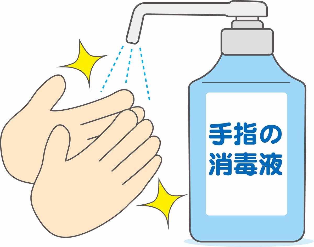 f:id:aniki-ken:20210104233703j:plain