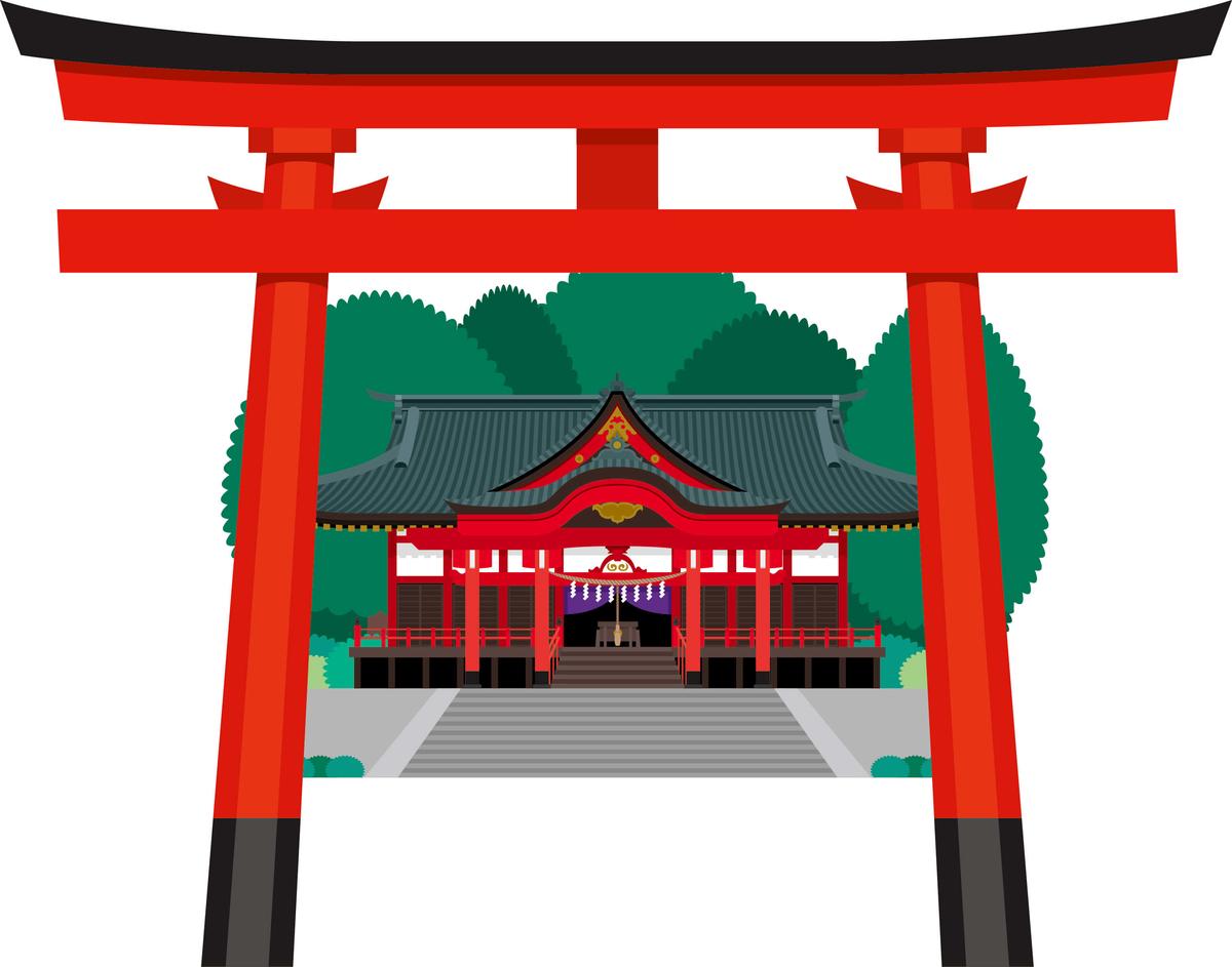 f:id:aniki-ken:20210106182623j:plain