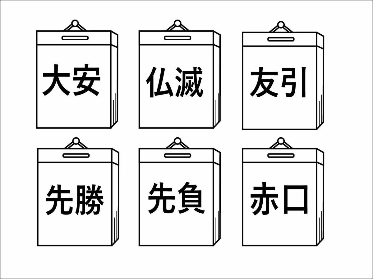 f:id:aniki-ken:20210106182911j:plain