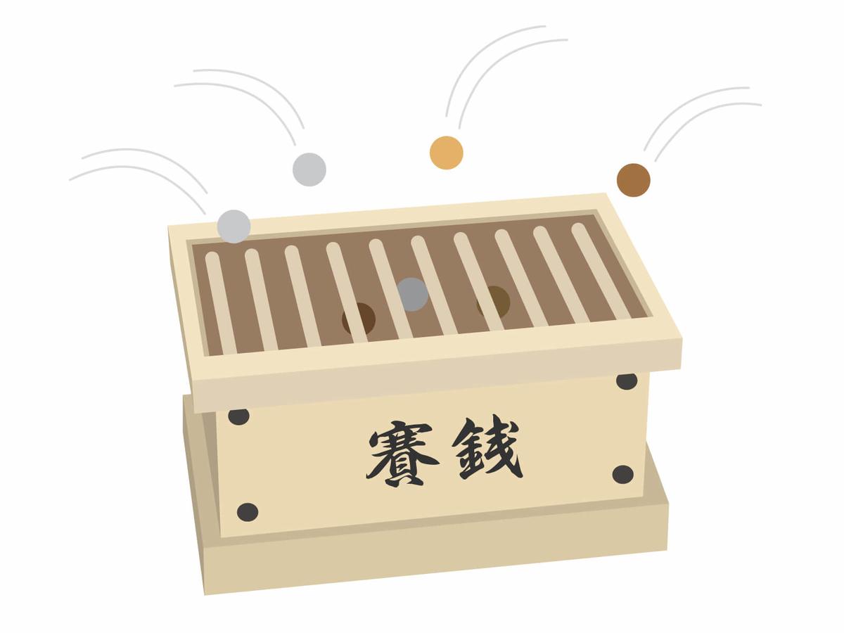 f:id:aniki-ken:20210106183307j:plain