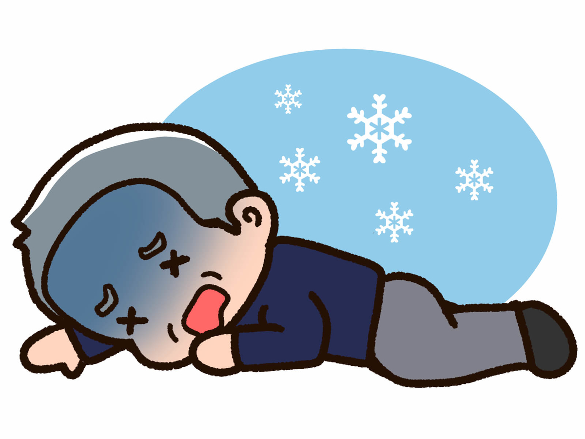 f:id:aniki-ken:20210109010643j:plain