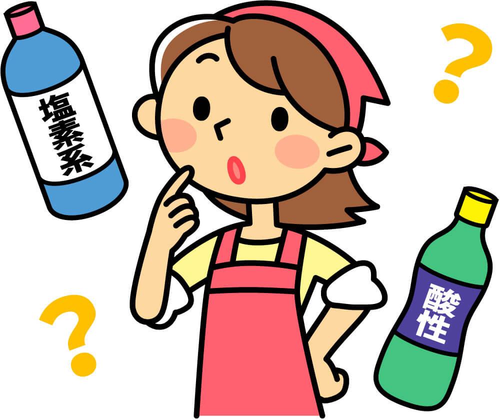 f:id:aniki-ken:20210113011605j:plain