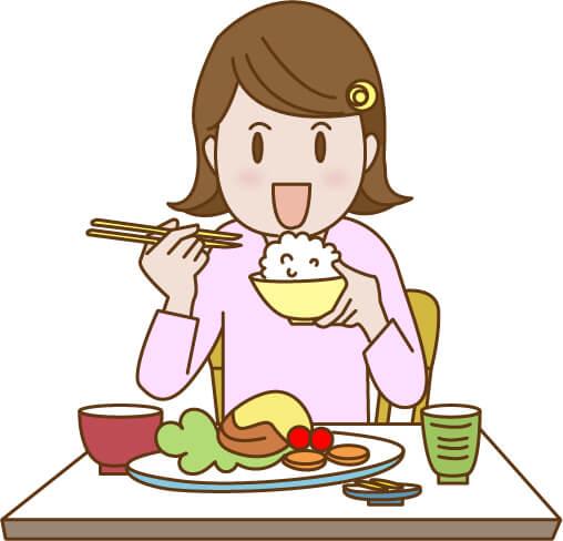 f:id:aniki-ken:20210119175552j:plain