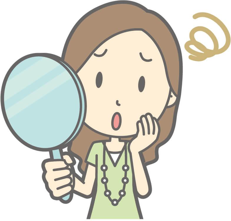 f:id:aniki-ken:20210125170515j:plain