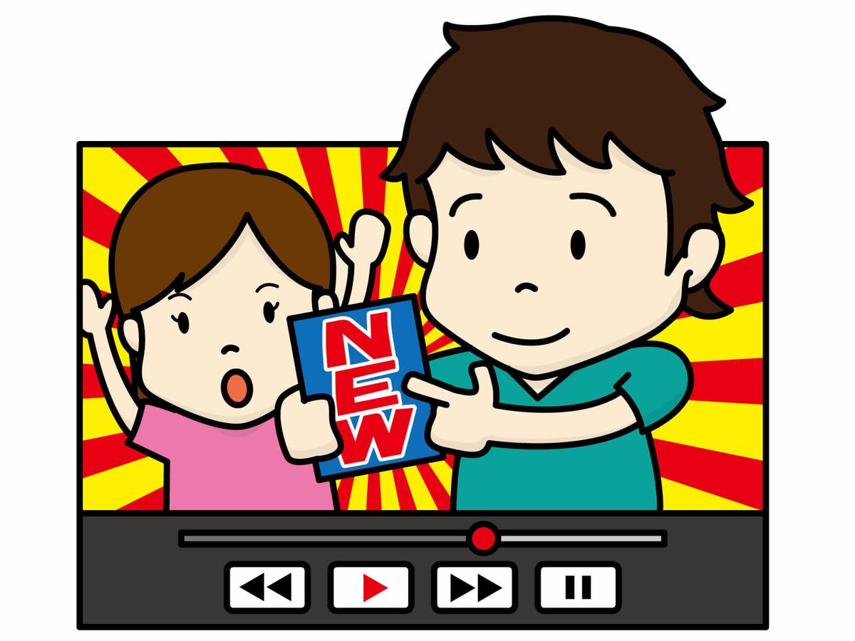 f:id:aniki-ken:20210126174925j:plain