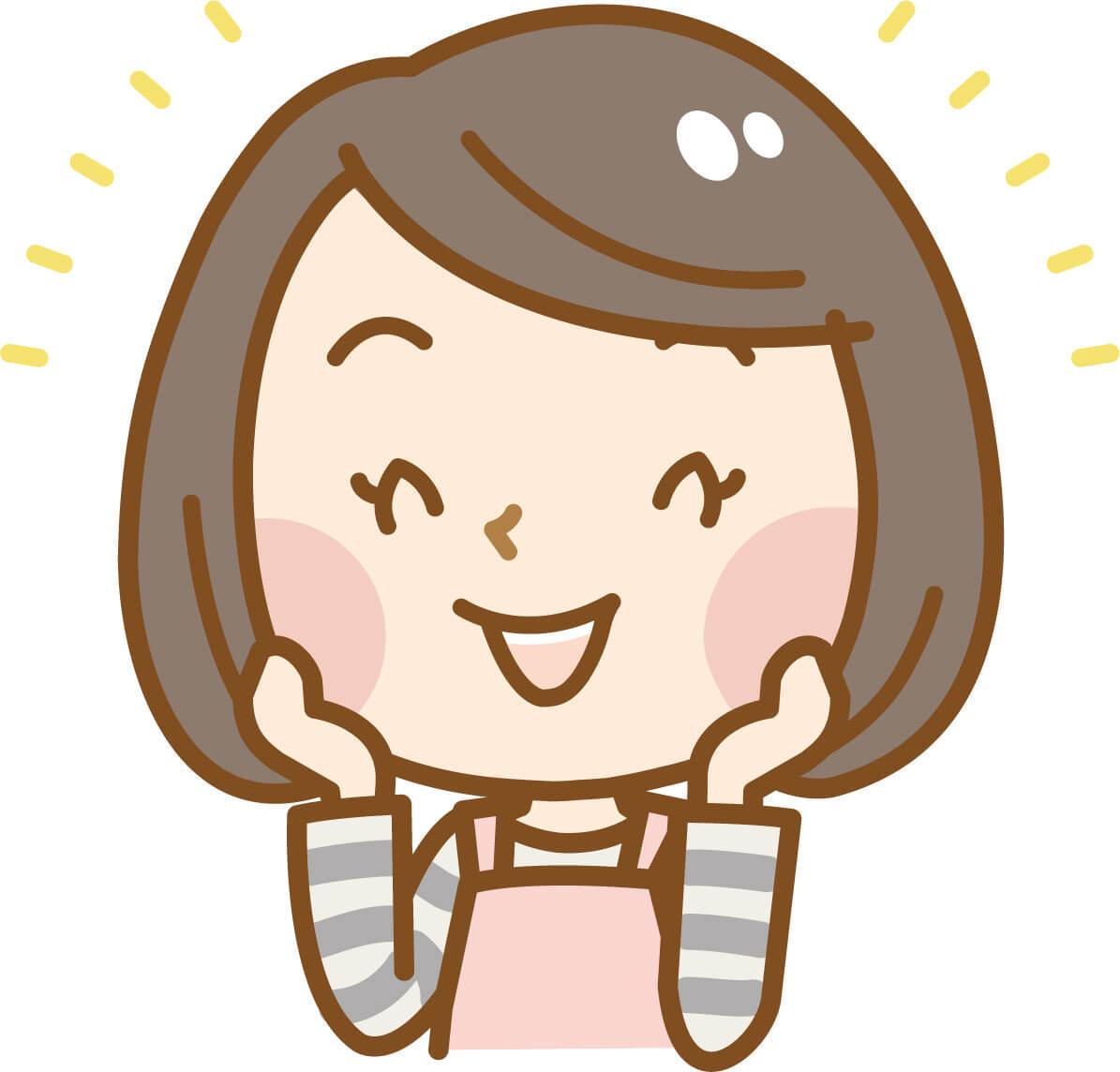 f:id:aniki-ken:20210129163054j:plain