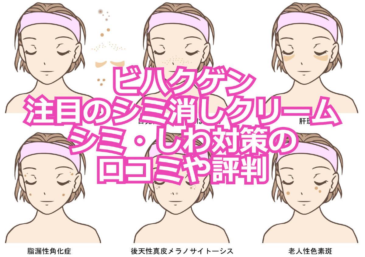 f:id:aniki-ken:20210201020241j:plain