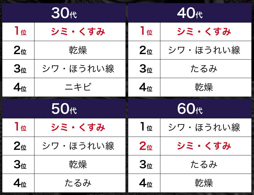 f:id:aniki-ken:20210201020515p:plain
