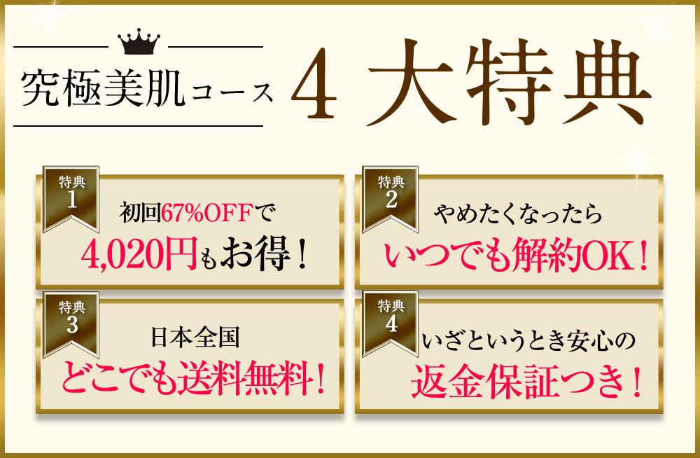 f:id:aniki-ken:20210201024145p:plain