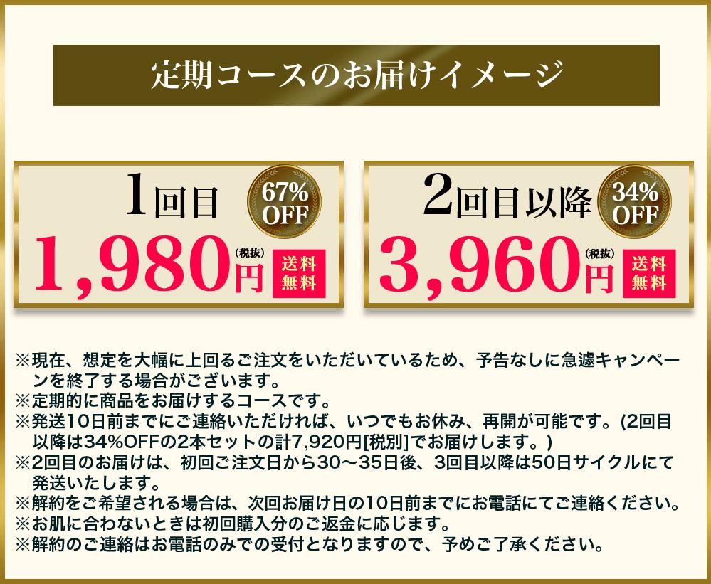 f:id:aniki-ken:20210201024219p:plain