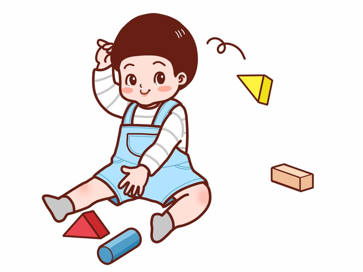 f:id:aniki-ken:20210201153322j:plain