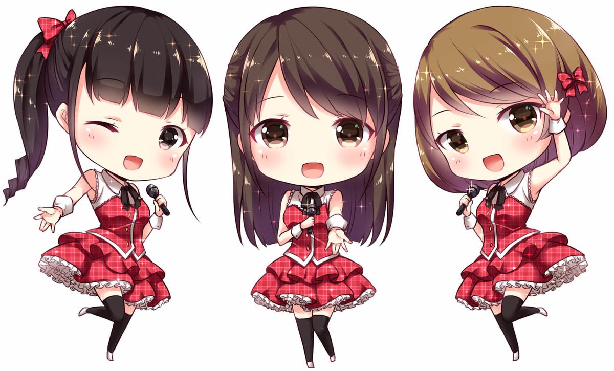 f:id:aniki-ken:20210202164010j:plain