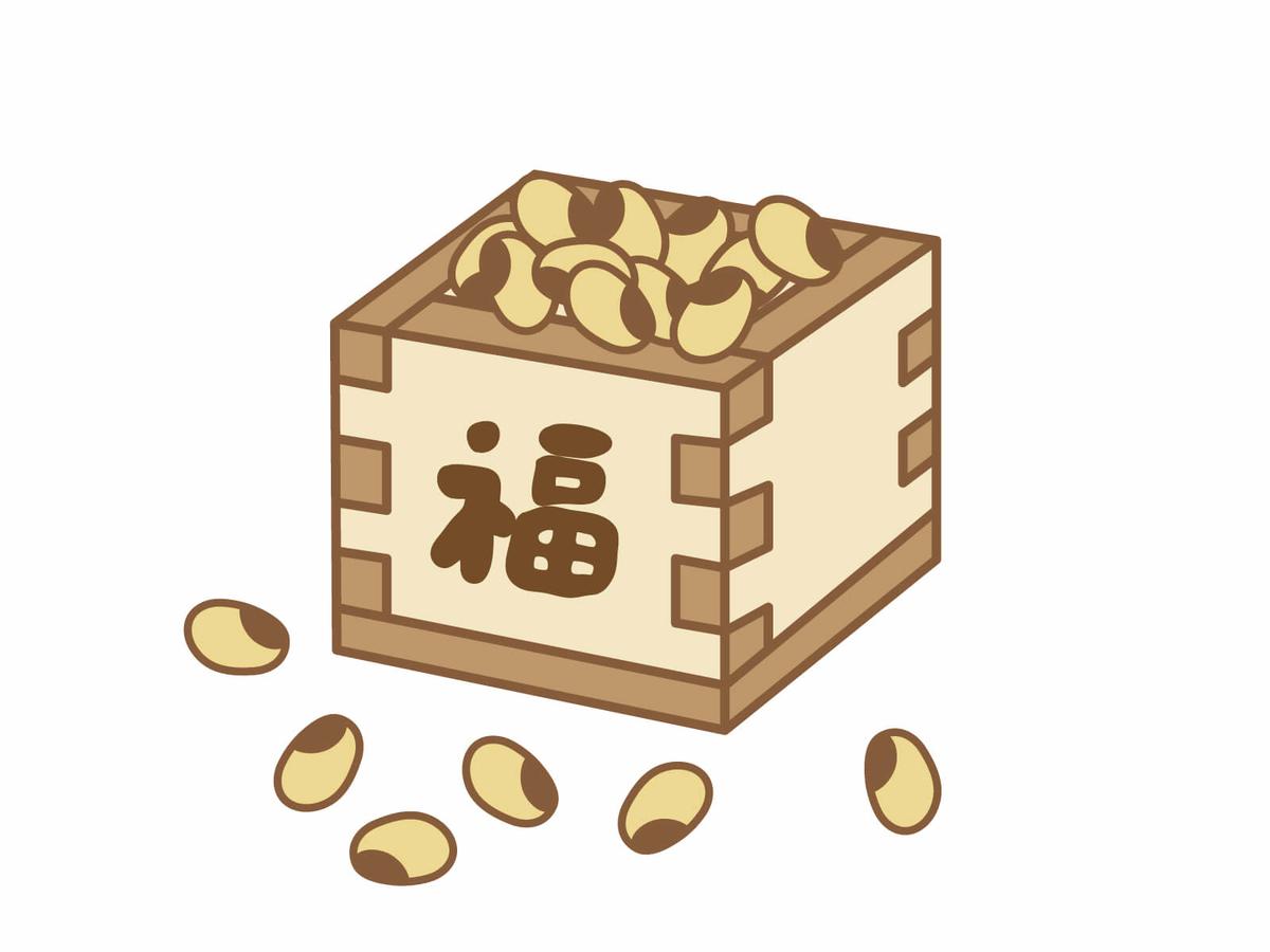f:id:aniki-ken:20210202165605j:plain