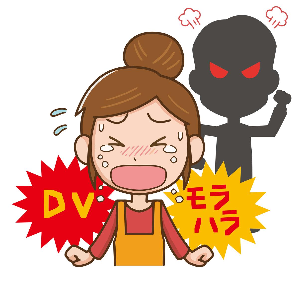 f:id:aniki-ken:20210208175758j:plain
