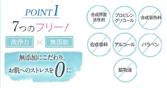 f:id:aniki-ken:20210209012534p:plain