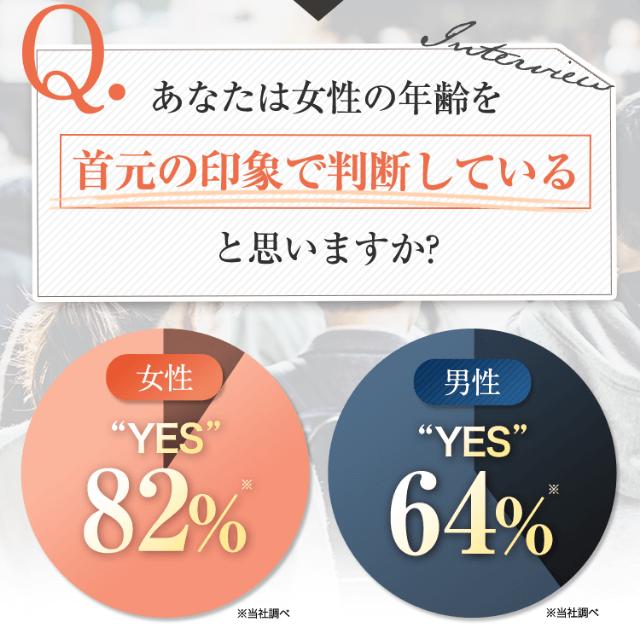 f:id:aniki-ken:20210218155214p:plain