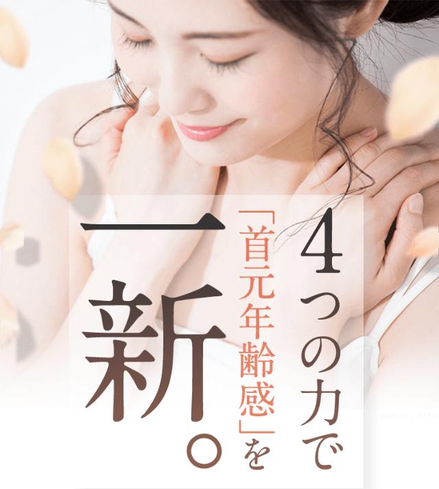 f:id:aniki-ken:20210218155457p:plain