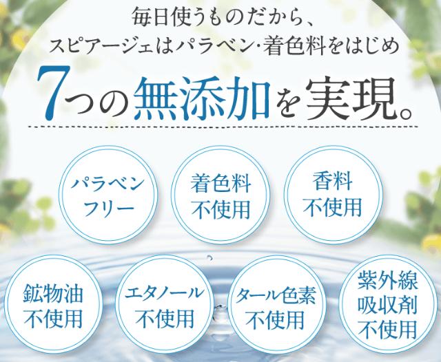 f:id:aniki-ken:20210218162924p:plain