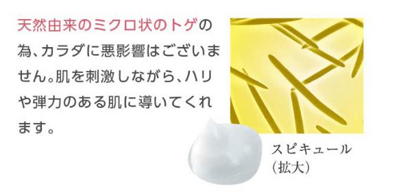 f:id:aniki-ken:20210304180017p:plain