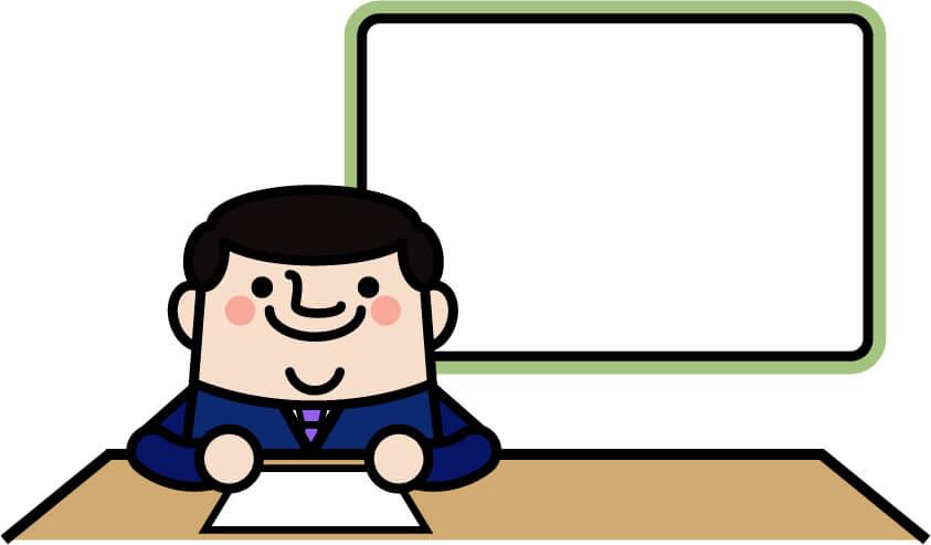 f:id:aniki-ken:20210307001134j:plain